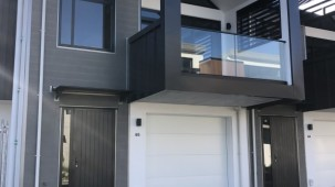 73, SALT APARTMENTS Girven Road, Mount Maunganui