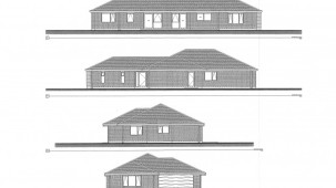 Lot 3, . Kauri Place, Pahiatua