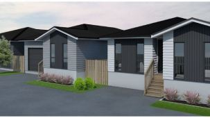 Lot 2, 7 Westminster Road, Wainuiomata
