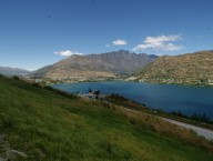 Lot 305 Remarkables View