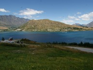 Lot 306 Remarkables View