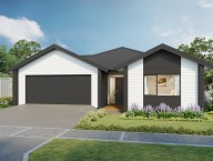 Lot 270 Stage 8, Wallaceville Estate