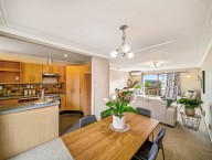 44c Marriott Road