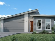Lot 230 Stage 8 Wallaceville Estate