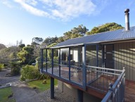 113 Marama Avenue North
