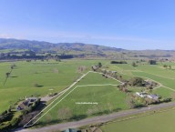 Lot 1, 664 Pohangina Road