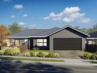 Lot 8,, Manapouri Grove