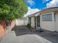 4/59 Peverel Street