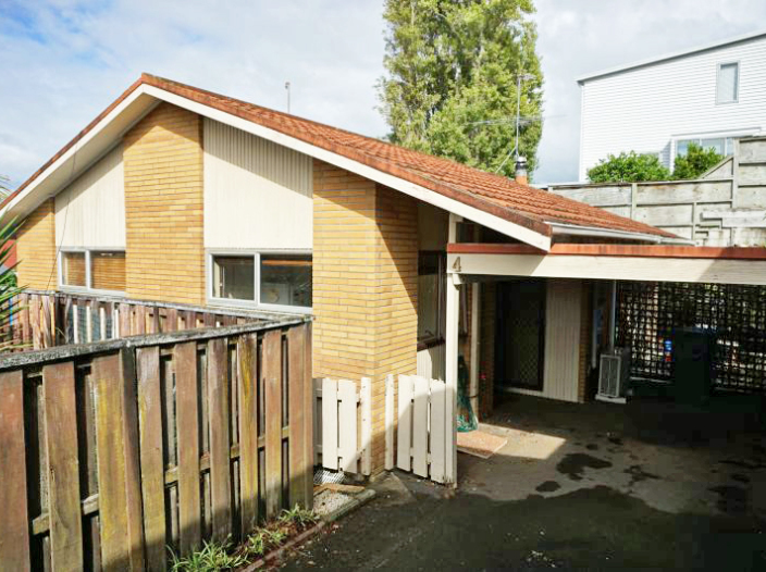 unit-4-155a-grey-street-onehunga