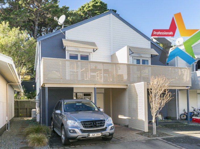 2/1-drummond-street-mount-cook