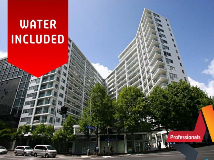 unit-517-430-queen-street-auckland-central