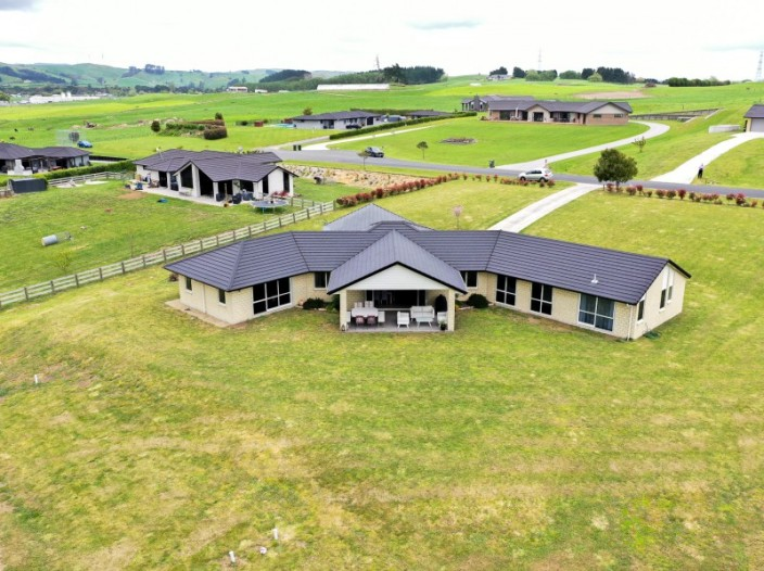 49-broad-oaks-road-morrinsville