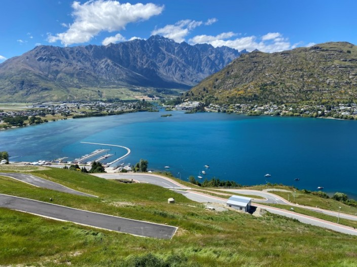 stage-3d-remarkables-view-queenstown