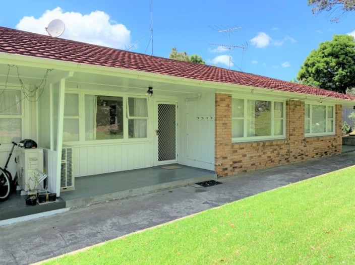 unit-3-53a-mount-saint-john-avenue-epsom