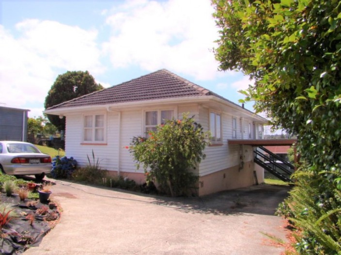 16-graham-bell-avenue-mount-roskill