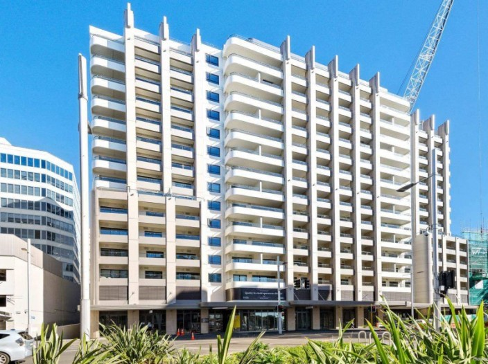 unit-1102-41-beach-road-auckland-central