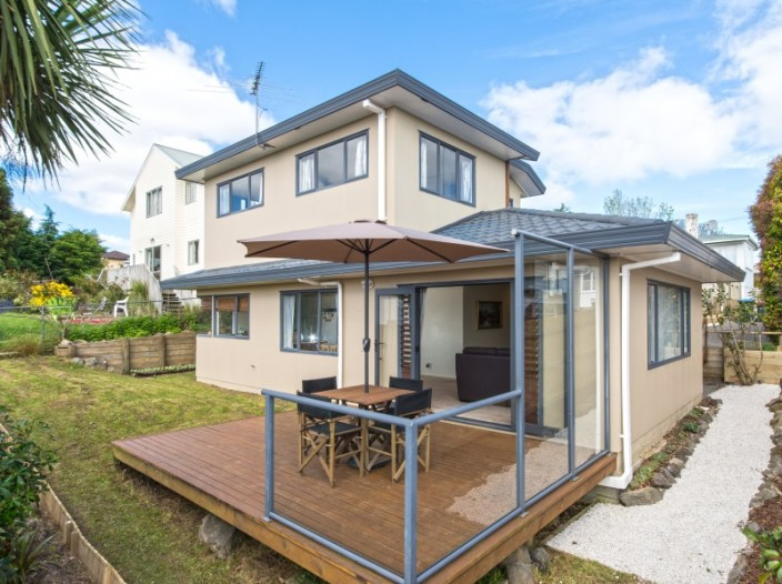 21a-graham-bell-avenue-mount-roskill