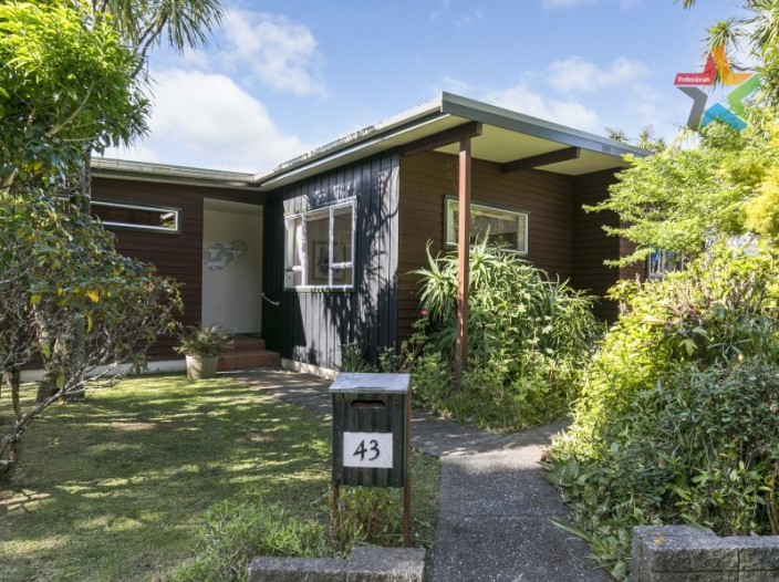 43-allington-road-karori