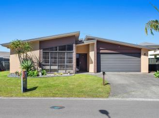34 Waterways Drive, Ohope