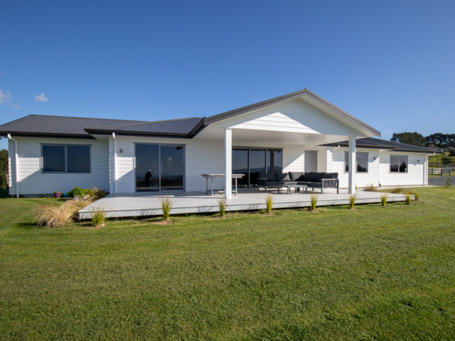 544 Findlay Road, Miranda