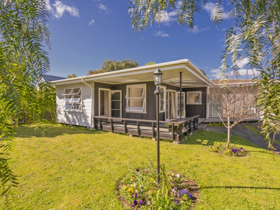 19 Catherine Crescent, Whitianga