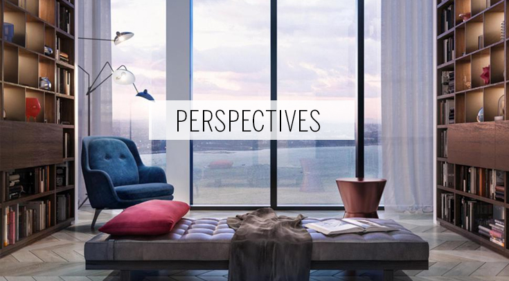 Perspectives Market Update May 2020