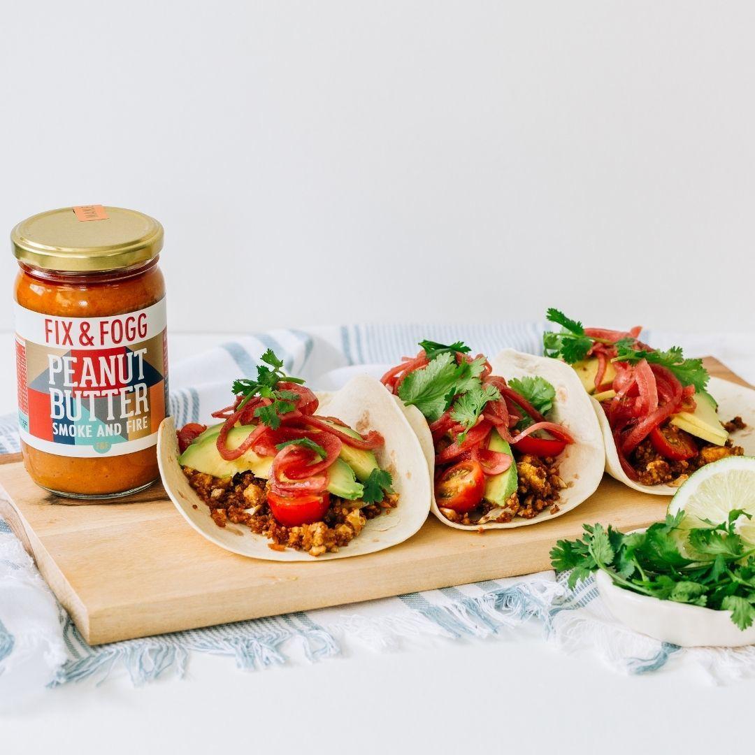 F&F_tacos