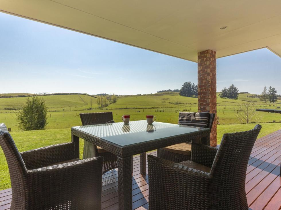 331 Gardner Valley Road, Upper Moutere