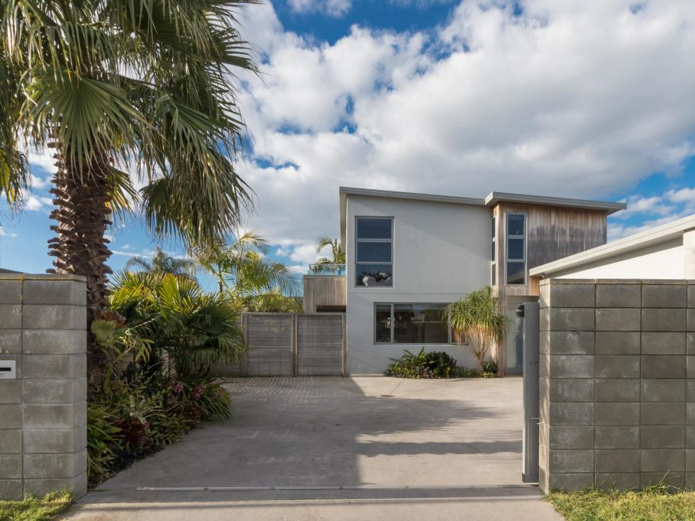 119A Ranch Road, Mount Maunganui