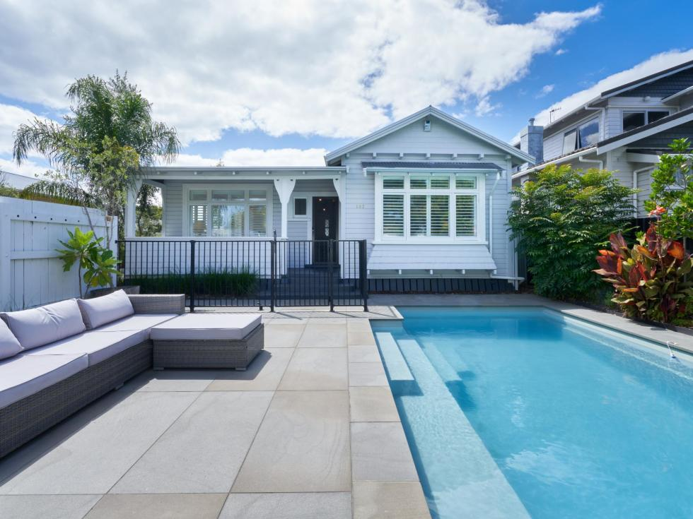 105 Georges Drive, Napier South