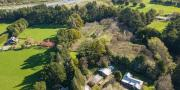 250 Upper Manaia Road, Upper Plain