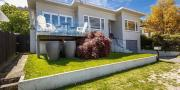 77 Hallenstein Street, Queenstown