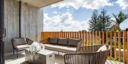 102/250 Kepa Road, Mission Bay