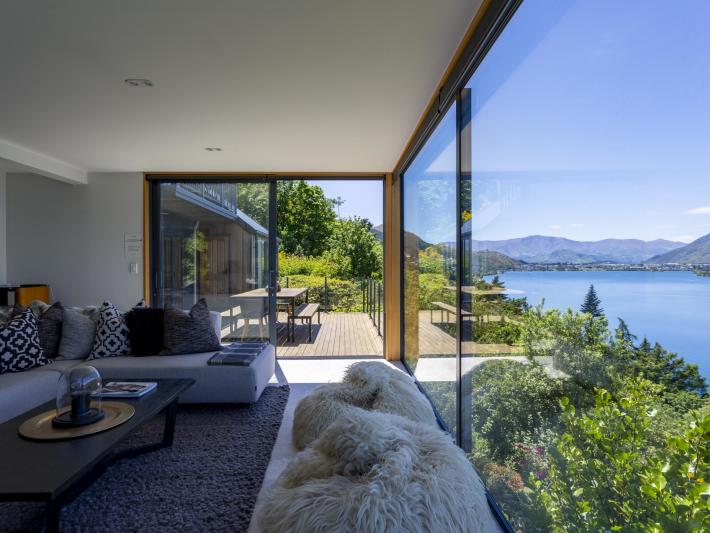 97 Panorama Terrace, Queenstown