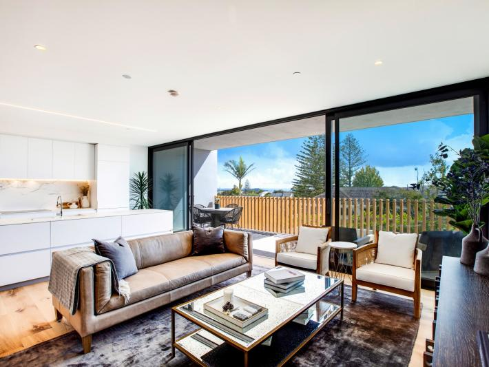 250-254 Kepa Road, Horizon, Mission Bay