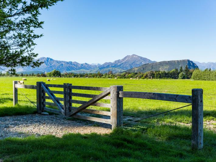 Lot 8, Hillend Estates, Wanaka