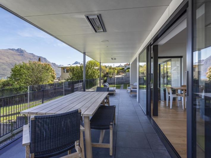 Unit 2, 34 Man Street, Queenstown
