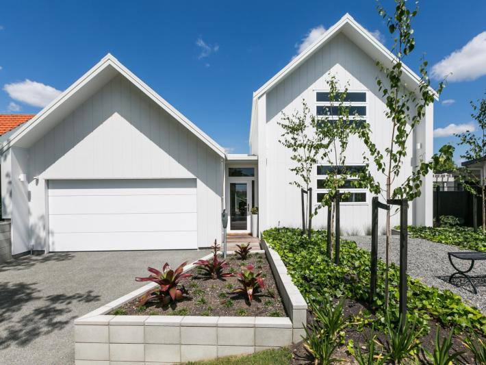 36A Busby Hill, Havelock North
