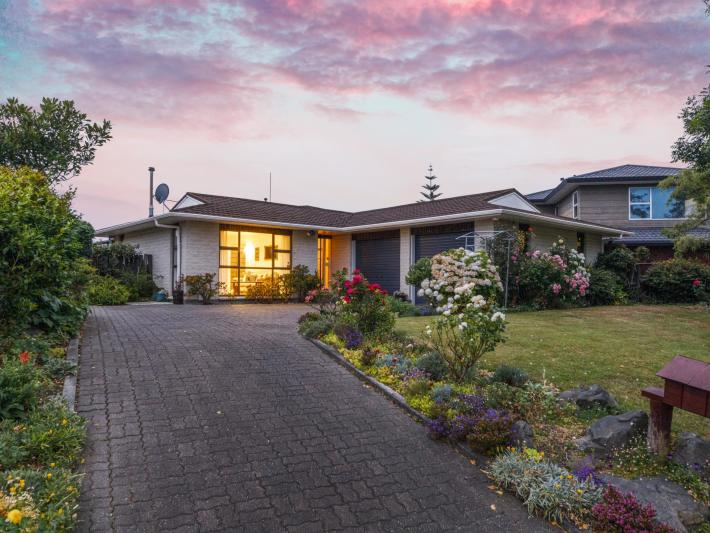10 Aintree Crescent, Awapuni