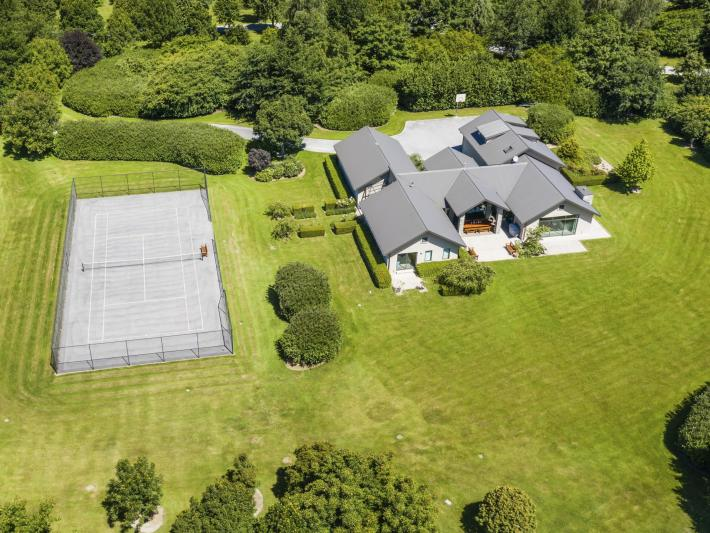 295 Lower Shotover Road, Dalefield