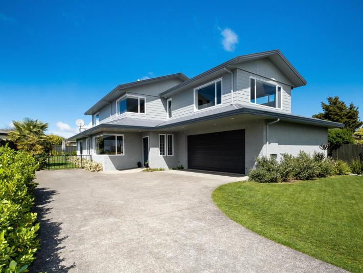 123 Middle Road, Havelock North