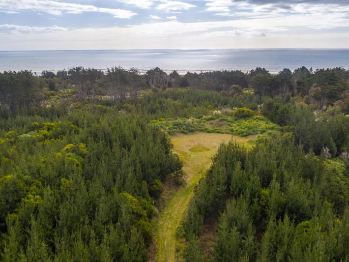 770 Muhunoa West Road, Ohau