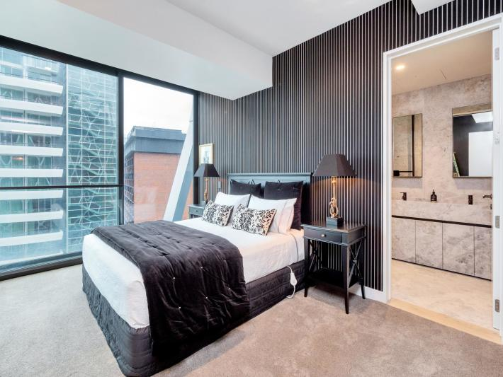 Unit 1203, 9 Princes Street, Auckland Central