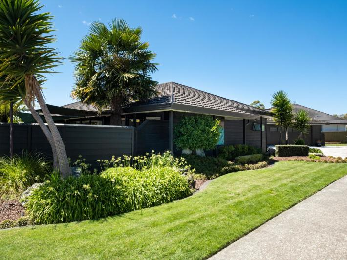 185 Te Mata Road, Havelock North