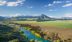 Corbridge, 707 Wanaka-Luggate Highway