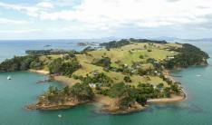 Unit 11, 1 Moturoa Island, Bay of Islands