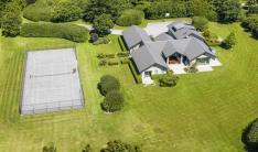 295 Lower Shotover Road