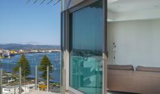 Apartment 1002 66/8 Maunganui Road