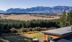 838B Lake Hawea - Albert Town Road