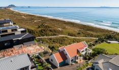 Unit 14, 199 Papamoa Beach Road